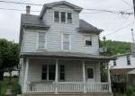 Foreclosed Home in New Ringgold 17960 307 HUGHES ST - Property ID: 4291032