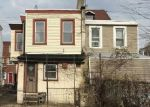 Foreclosed Home in Philadelphia 19124 4517 HEDGE ST - Property ID: 4291034