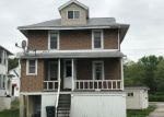Foreclosed Home in Schuylkill Haven 17972 200 W MAIN ST - Property ID: 4291043