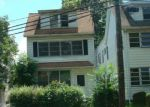 Foreclosed Home in West Orange 7052 66 S VALLEY RD - Property ID: 4291049