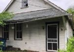 Foreclosed Home in Furlong 18925 1823 FOREST GROVE RD - Property ID: 4291056