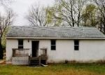 Foreclosed Home in Pennsville 8070 88 SANFORD RD - Property ID: 4291061