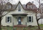 Foreclosed Home in Greencastle 17225 209 S WASHINGTON ST - Property ID: 4291063