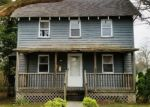 Foreclosed Home in Pennsville 8070 152 N BROADWAY - Property ID: 4291065