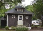 Foreclosed Home in Woodbury Heights 8097 452 CHESTNUT AVE - Property ID: 4291066