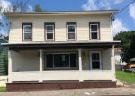 Foreclosed Home in Tremont 17981 65 E LINE ST - Property ID: 4291080