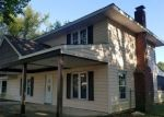 Foreclosed Home in Levittown 19056 2 TURF RD - Property ID: 4291084
