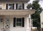 Foreclosed Home in Mohnton 19540 60 W WYOMISSING AVE - Property ID: 4291105