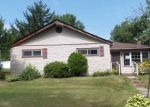 Foreclosed Home in Clementon 8021 1000 SCOTT AVE - Property ID: 4291109