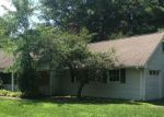 Foreclosed Home in Freehold 7728 291 TICONDEROGA BLVD - Property ID: 4291121