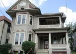 Foreclosed Home in Butler 16001 240 W PENN ST - Property ID: 4291124