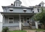 Foreclosed Home in Uniontown 15401 17 LEMON ST - Property ID: 4291145