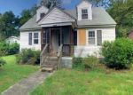 Foreclosed Home in Cape Charles 23310 15432 JAMES CIR - Property ID: 4291163