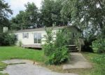 Foreclosed Home in Jefferson 21755 3920 CHERRY LN - Property ID: 4291192