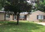 Foreclosed Home in La Plata 20646 402 LINDEN LN - Property ID: 4291207