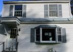 Foreclosed Home in Clinton 4927 1543 BANGOR RD - Property ID: 4291223