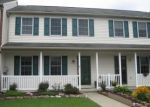Foreclosed Home in Fredericksburg 17026 6 CLAIRES WAY - Property ID: 4291249
