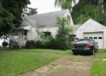 Foreclosed Home in Dunkirk 14048 68 ARMADILLO ST - Property ID: 4291260