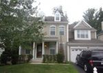 Foreclosed Home in Bordentown 8505 46 SAGAMORE LN - Property ID: 4291267