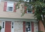 Foreclosed Home in Mechanicsburg 17055 758 ALLENVIEW DR - Property ID: 4291276