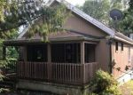 Foreclosed Home in Ambridge 15003 3074 SYLVAN RD - Property ID: 4291278