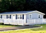 Foreclosed Home in Lincoln 19960 22049 PINE HAVEN RD - Property ID: 4291303