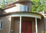Foreclosed Home in Monroe 6468 22 SAND BAR RD - Property ID: 4291308