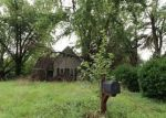Foreclosed Home in Corydon 42406 5817 STATE ROUTE 145 - Property ID: 4291320