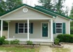 Foreclosed Home in Stanton 40380 70 BAKER DR - Property ID: 4291321