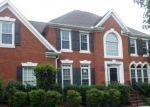 Foreclosed Home in Suwanee 30024 5389 CULZEAN WAY - Property ID: 4291347