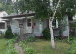 Foreclosed Home in La Crosse 54603 2306 ONALASKA AVE - Property ID: 4291364