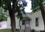 Foreclosed Home in Marinette 54143 1872 DUNLAP AVE - Property ID: 4291371