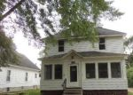 Foreclosed Home in Eau Claire 54703 2410 4TH ST - Property ID: 4291372