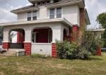Foreclosed Home in Princeton 54968 204 W MAIN ST - Property ID: 4291378