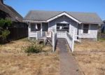 Foreclosed Home in Port Angeles 98362 1107 E 6TH ST - Property ID: 4291395