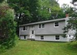 Foreclosed Home in Gardiner 4345 20 WEEKS RD - Property ID: 4291398