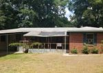 Foreclosed Home in Marshall 75672 3605 JOHN REAGAN ST - Property ID: 4291401