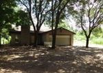 Foreclosed Home in Tomball 77377 18910 FREDERICK DR - Property ID: 4291434