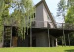 Foreclosed Home in Sevierville 37876 3764 N BALL HOLLOW RD - Property ID: 4291442