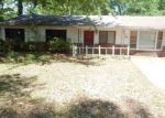 Foreclosed Home in Collierville 38017 336 HOMEVILLE RD - Property ID: 4291447