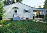 Foreclosed Home in Rapid City 57702 4008 LAKEVIEW DR - Property ID: 4291451