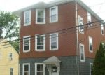 Foreclosed Home in Rumford 2916 28 ROGER WILLIAMS AVE - Property ID: 4291457