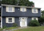Foreclosed Home in Cumberland 2864 12 LONESOME PINE RD - Property ID: 4291459