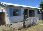 Foreclosed Home in Ontario 97914 49 NW 8TH ST - Property ID: 4291468
