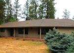 Foreclosed Home in Bend 97702 20942 KING DAVID AVE - Property ID: 4291474