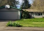 Foreclosed Home in Sweet Home 97386 960 POPLAR ST - Property ID: 4291492