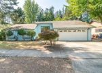 Foreclosed Home in Salem 97304 2427 WILARK DR NW - Property ID: 4291497