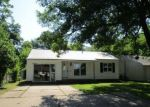 Foreclosed Home in Miami 74354 1022 O ST NW - Property ID: 4291500