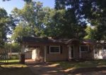 Foreclosed Home in Okmulgee 74447 1314 W 6TH ST - Property ID: 4291506