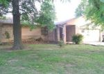 Foreclosed Home in Glenpool 74033 696 E 135TH ST - Property ID: 4291508